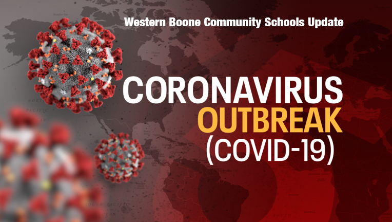 coronavirus webo